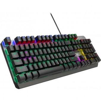 Зображення Клавіатура  Dawnguard (6948391234533)