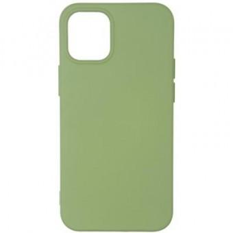 Изображение Чехол для телефона Armorstandart ICON Case for Apple iPhone 12 Mini Mint (ARM57483)