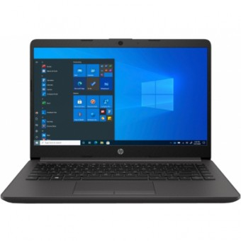 Зображення Ноутбук HP 245 G8 (27J56EA)