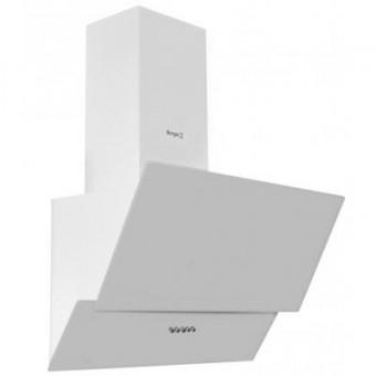 Зображення Витяжки Borgio RNT-MU 60 white