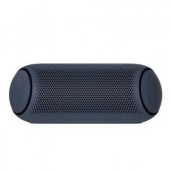 Изображение Акустическая система LG XBOOM Go PL5 Dark Blue (PL5.DCISLLK)