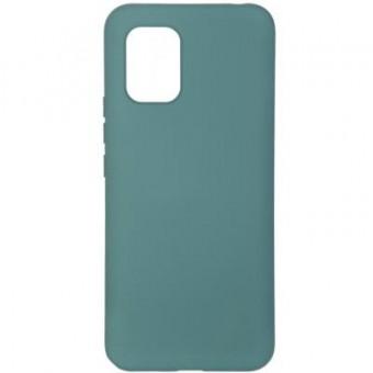 Изображение Чехол для телефона Armorstandart ICON Case Xiaomi Mi 10 lite Pine Green (ARM56876)