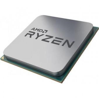 Изображение Процессор AMD Процессор  Ryzen 5 5600X (100-100000065MPK)