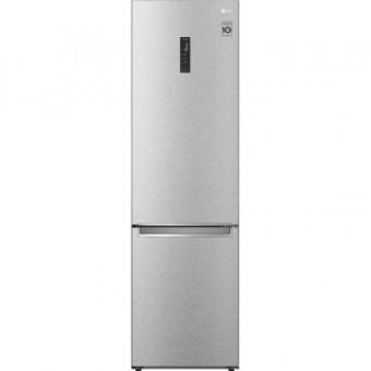 Зображення Холодильник LG GW-B509SAUM