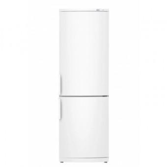 Изображение Холодильник Atlant XM-4021-500