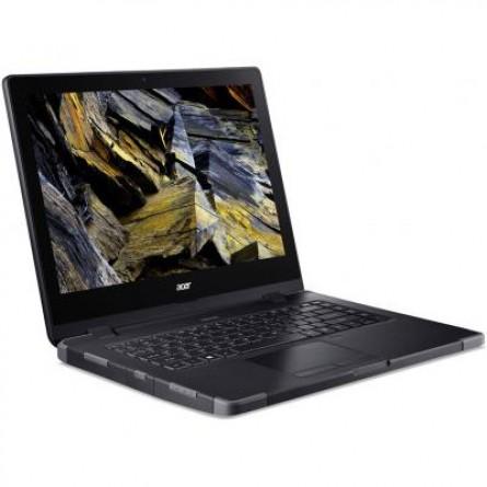 Зображення Ноутбук Acer Enduro N3 EN314-51W (NR.R0PEU.009) - зображення 2