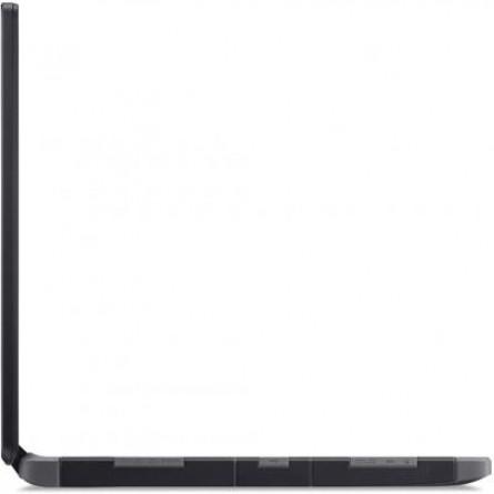 Зображення Ноутбук Acer Enduro N3 EN314-51W (NR.R0PEU.009) - зображення 5