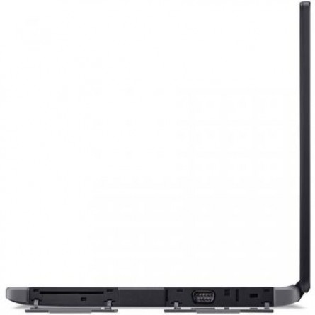 Зображення Ноутбук Acer Enduro N3 EN314-51W (NR.R0PEU.009) - зображення 8