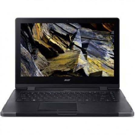 Зображення Ноутбук Acer Enduro N3 EN314-51W (NR.R0PEU.009) - зображення 1