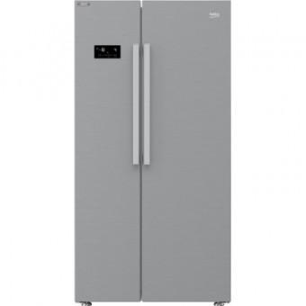 Изображение Холодильник Beko GN164021XB