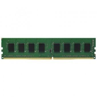 Зображення Модуль пам'яті для комп'ютера Exceleram DDR4 8GB 2400 MHz  (E47035A)