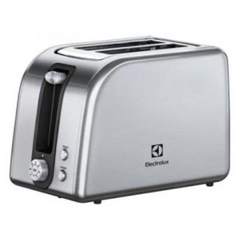 Зображення Тостер Electrolux EAT 7700 (EAT7700)