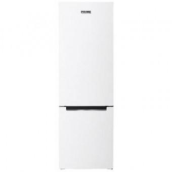 Изображение Холодильник Prime Technics RFS 1731 M