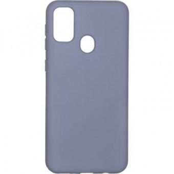 Зображення Чохол для телефона Armorstandart ICON Case for Samsung M21 /М30s Blue (ARM56589)