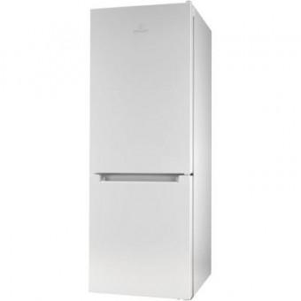 Зображення Холодильник Indesit LR6S1W