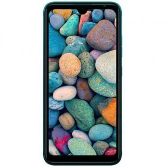 Зображення Смартфон Tecno POP 5 (BD2p) 2/32Gb Dual SIM Ice Lake Green