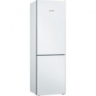 Зображення Холодильник Bosch KGV 36 UW 206
