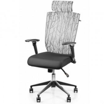 Зображення Офісне крісло Barsky Eco (G-3)