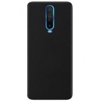 Изображение Чехол для телефона Armorstandart ICON Case Xiaomi Poco X2 Black (ARM57320)