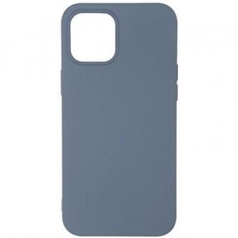 Изображение Чехол для телефона Armorstandart ICON Case for Apple iPhone 12 Pro Max Blue (ARM57502)