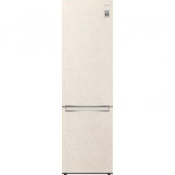 Изображение Холодильник LG GW-B509SEJM