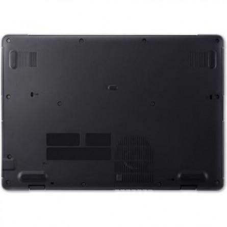 Зображення Ноутбук Acer Enduro N3 EN314-51W (NR.R0PEU.00A) - зображення 12