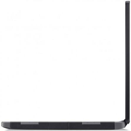 Зображення Ноутбук Acer Enduro N3 EN314-51W (NR.R0PEU.00A) - зображення 6