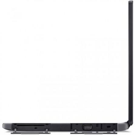 Зображення Ноутбук Acer Enduro N3 EN314-51W (NR.R0PEU.00A) - зображення 8