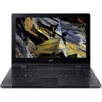 Зображення Ноутбук Acer Enduro N3 EN314-51W (NR.R0PEU.00A)