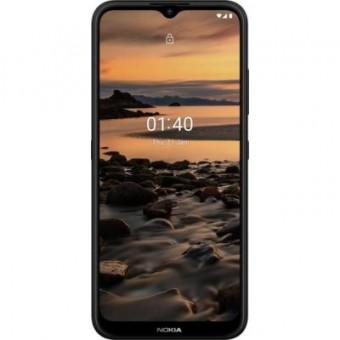 Зображення Смартфон Nokia 1.4 DS 2/32Gb Grey