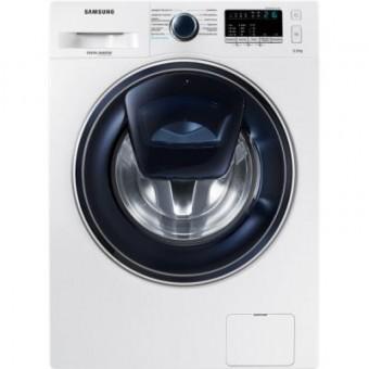 Зображення Пральна машина  Samsung WW 60 K 40 G 09 WDUA