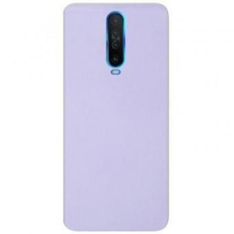 Изображение Чехол для телефона Armorstandart ICON Case Xiaomi Poco X2 Lilac (ARM57323)
