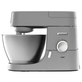 Изображение Кухонный комбайн Kenwood KVC 3150 S (KVC3150S)