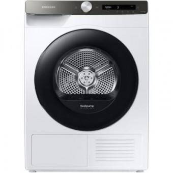 Изображение Сушильная машина Samsung DV90T5240AT/UA