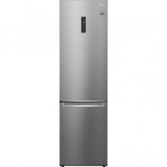 Изображение Холодильник LG GW-B509SMUM