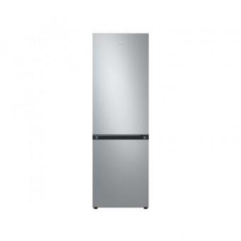 Зображення Холодильник Samsung RB34T600FSA/UA