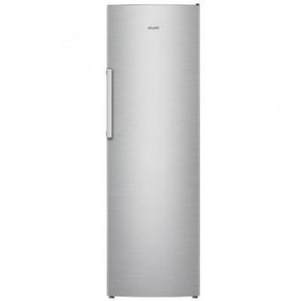 Зображення Холодильник Atlant Х-1602-540