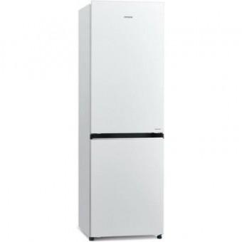 Зображення Холодильник Hitachi R-B410PUC6PWH