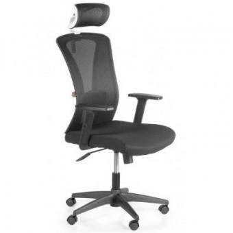 Зображення Офісне крісло Barsky Mesh (BM-02)