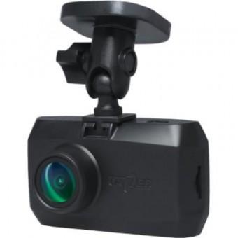 Зображення Відеореєстратор Gazer F125 (3694553)