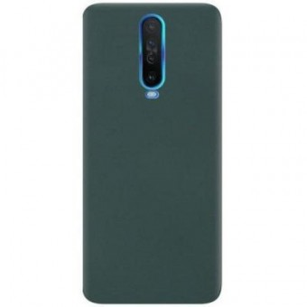 Зображення Чохол для телефона Armorstandart ICON Case Xiaomi Poco X2 Pine Green (ARM57321)