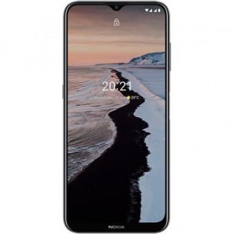 Изображение Смартфон Nokia G10 3/32GB Blue