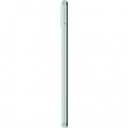 Зображення Смартфон Samsung SM-A225F Galaxy A22 4/64Gb LGD (light green) - зображення 3