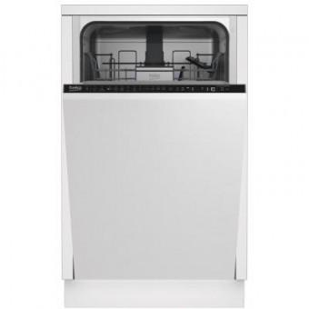 Изображение Посудомойная машина Beko DIS 28023