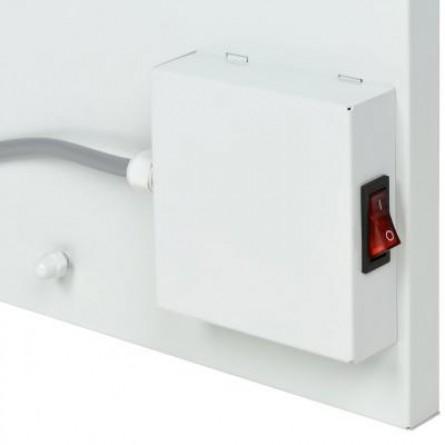 Зображення Ardesto HCP 1000 RBGM - зображення 4
