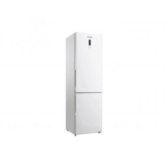 Изображение Холодильник Prime Technics RFN2008E D