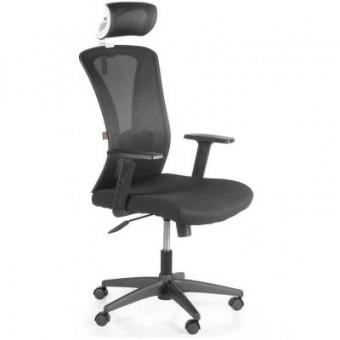 Зображення Офісне крісло Barsky Mesh (BM-04)
