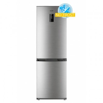 Изображение Холодильник Atlant ХМ-4421-549-ND