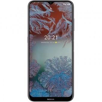 Зображення Смартфон Nokia G10 3/32GB Purple