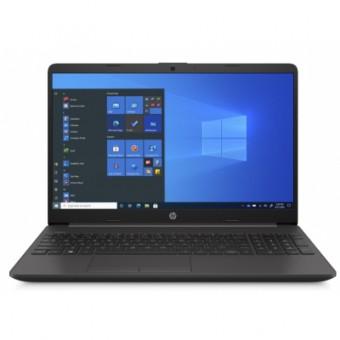 Зображення Ноутбук HP 250 G8 (2W8Z6EA)